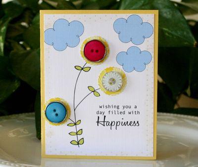 Sept card 4