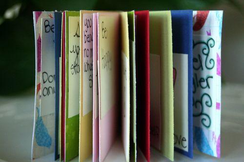 Niguels book