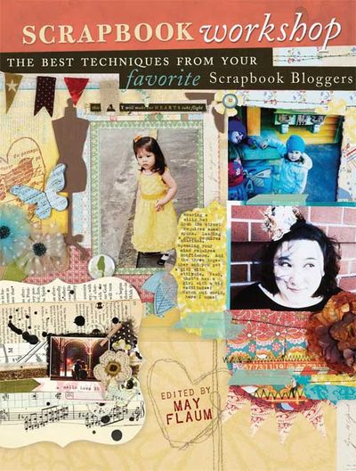 Scrapbook-Workshop-cover