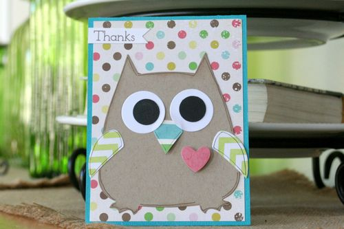 Owl 2 edit