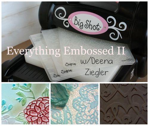 Mcc_everything_embossed_ii_photo