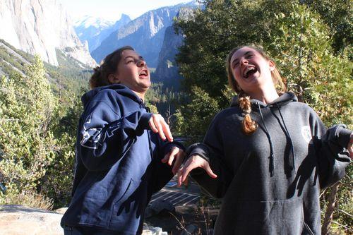 Yosemite 122