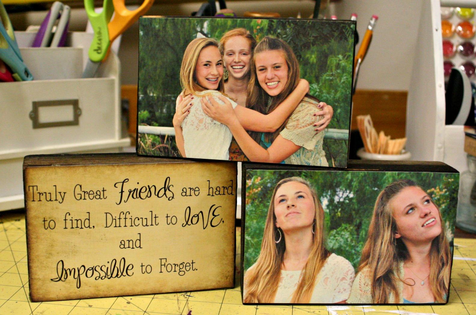 Фотографии трёх девушек друзей вместе 19 фотография