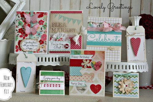 Feb lovely greetings 600x400