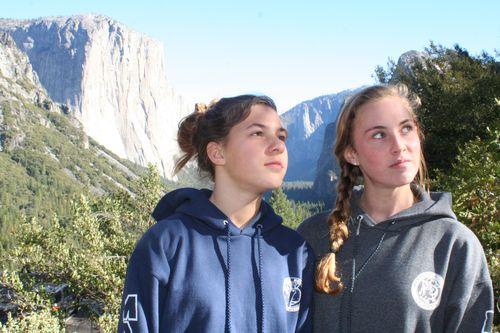 Yosemite 117