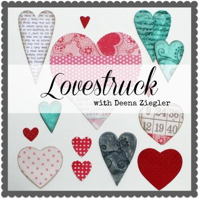 Lovestruck 400x400