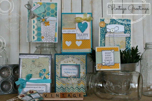 July vintage greetings 2013 600 400