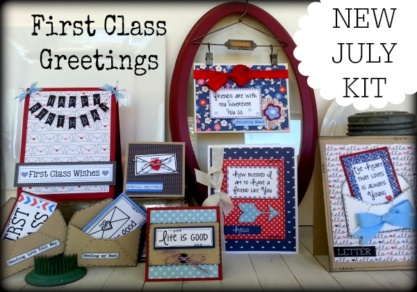 First class greetings (1)