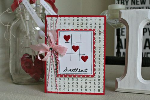 Valentine 13 2