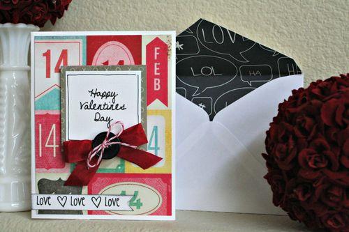Valentines day 13 1